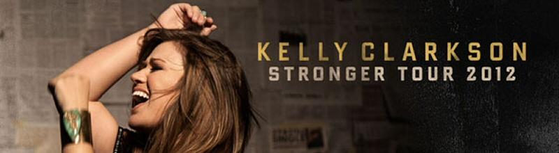 2012_tour_stronger.jpg